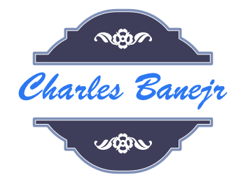 Charles Banejr